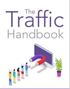 Traffic Handbook