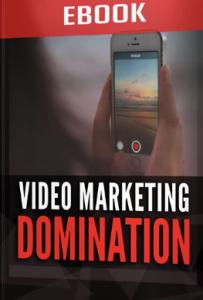 Video Mark Domination